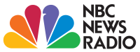 NBC News Radio