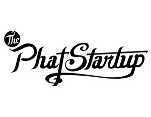 The Phat Startup