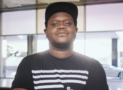 the-hip-hop-techie-you-need-to-know--anthony-frasier-of-the-phat.img